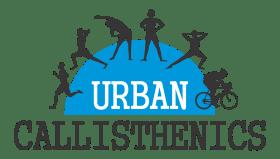Urban Callisthenics